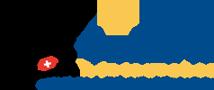 gilde-logo